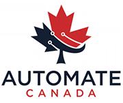 Automate Logo